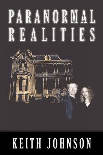 Paranormal Realities I